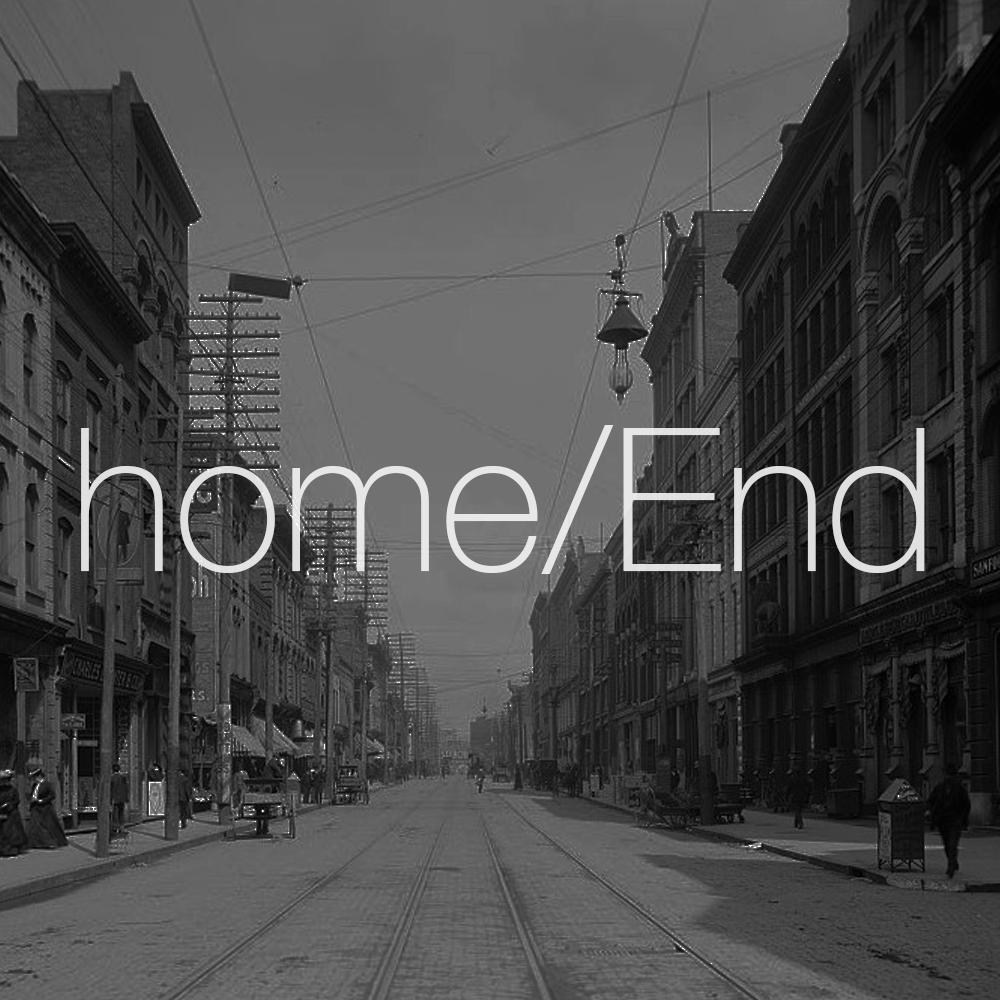 home-end.jpg