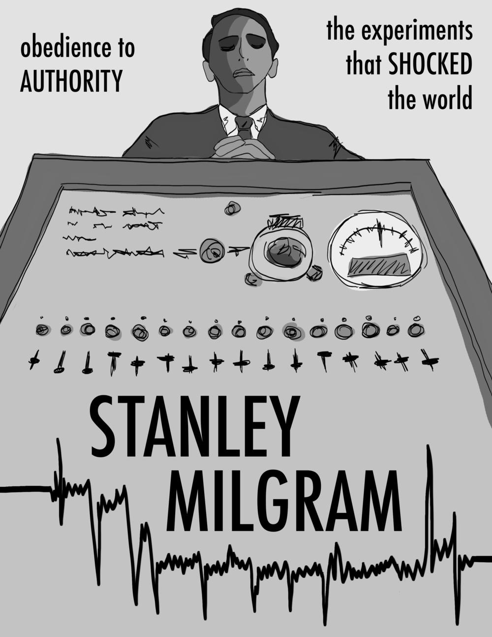 stanley milgram.png