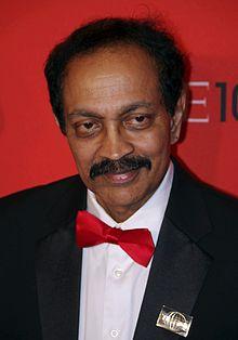 Ramachandran.jpg