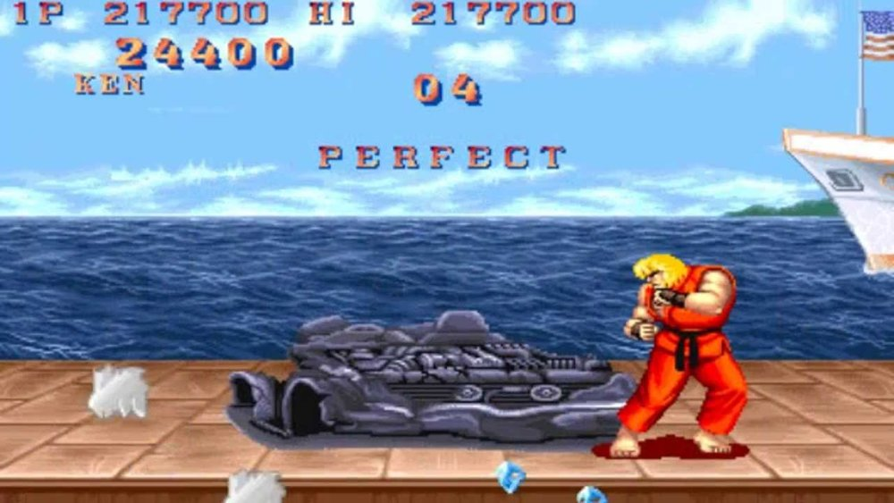 Street-Fighter-II-Bonus-Stage.jpg
