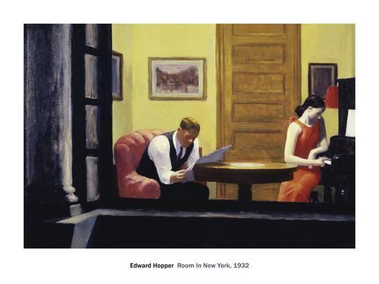 edward-hopper-room-in-new-york-1932_a-l-9879334-0.jpg