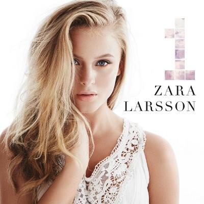 """Skippin A Beat"" - Zara Larsson"
