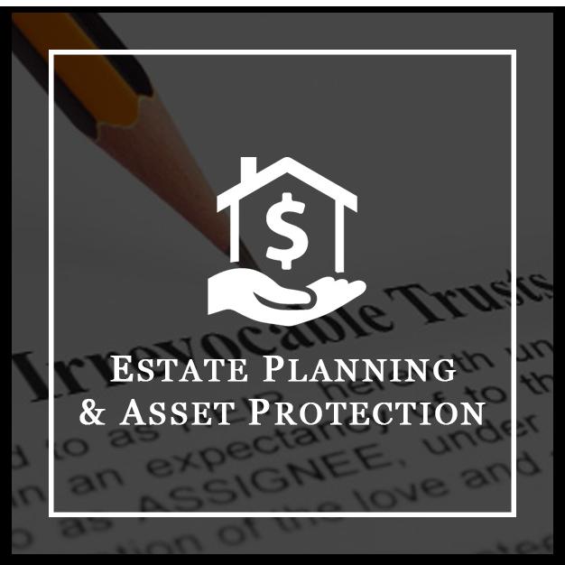 Estate-Planning.png