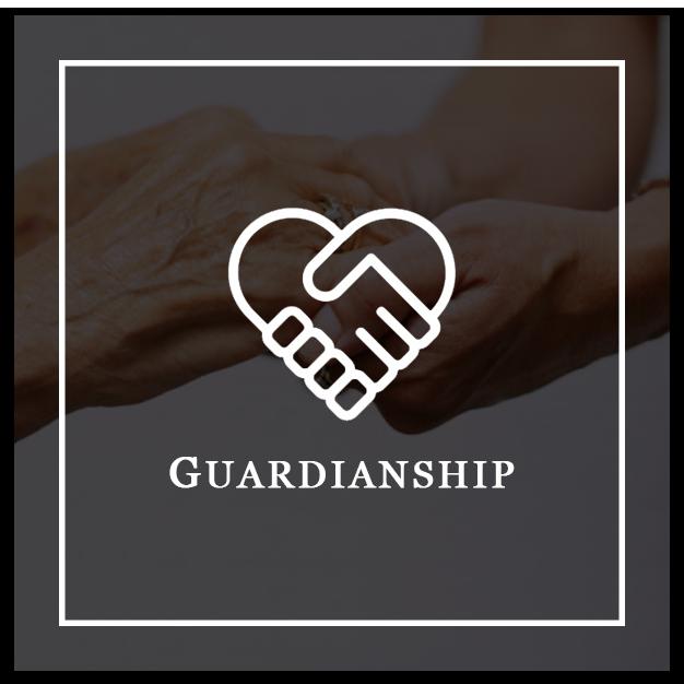 Guardianship.png