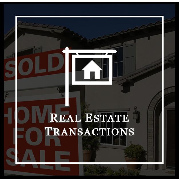 Real-Estate1.png