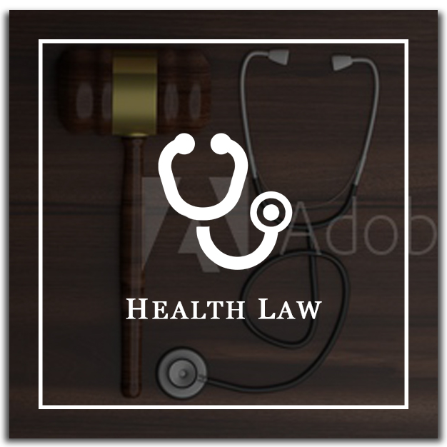 Health-Law1.png
