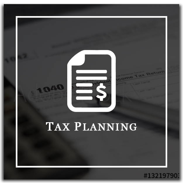 Tax-Planning1.png