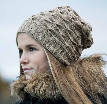 woodland hat.jpg