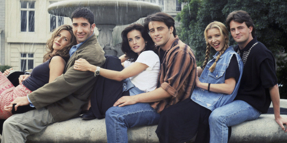 friends_TV-show.jpg