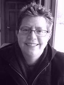 Anne Phibbs smiling, SDI Diversity Consultant