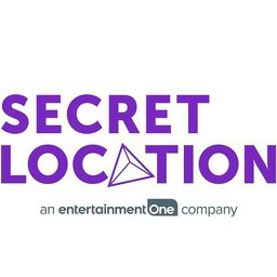 logo-secretlocation.png