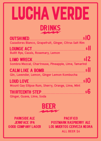 LV Drink menu .png