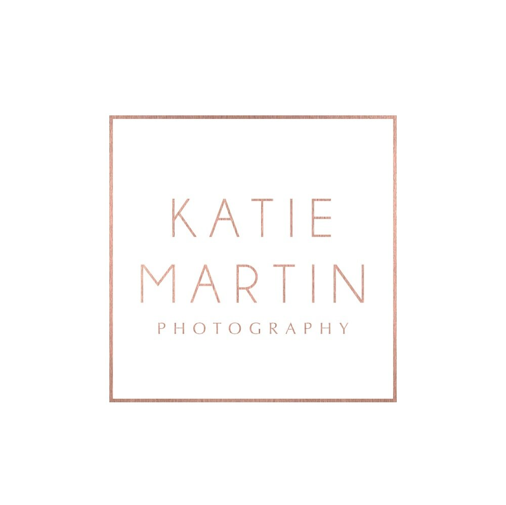 katie martin photography