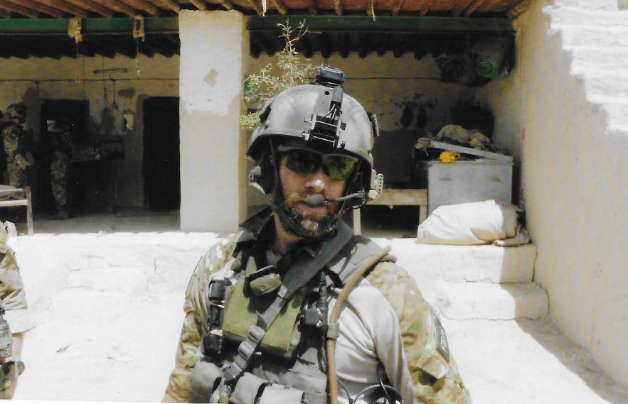 afghan pic.JPG