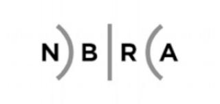 CH-Logo-NBRA-1.jpg