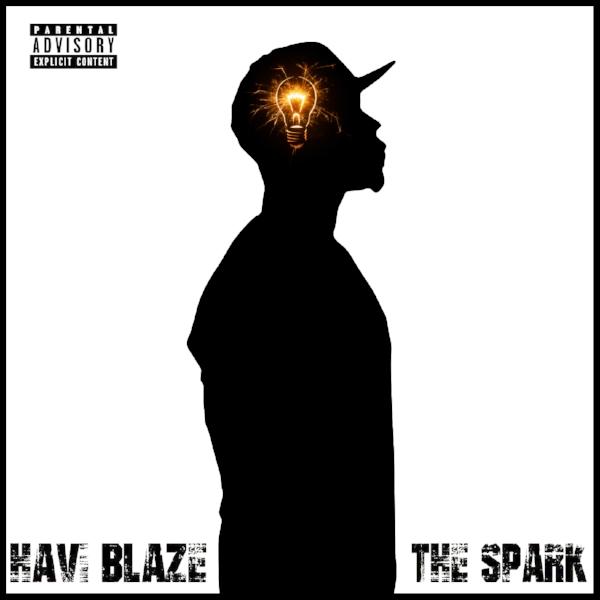 The Spark (Mixtape) -