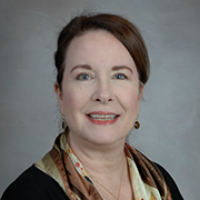 Professor Katherine Loveland Director