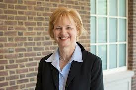 Professor Diane L Williams  Director