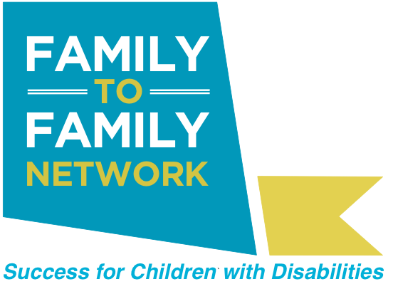 Family to Family Network Logo.png