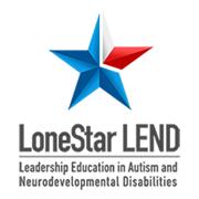 LoneStar LEND.png