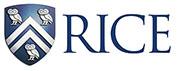 Rice Logo SS.jpg