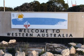 Future of Western Australia Big Ideas