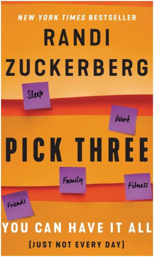 pick-3-randi-zuckerberg.jpg