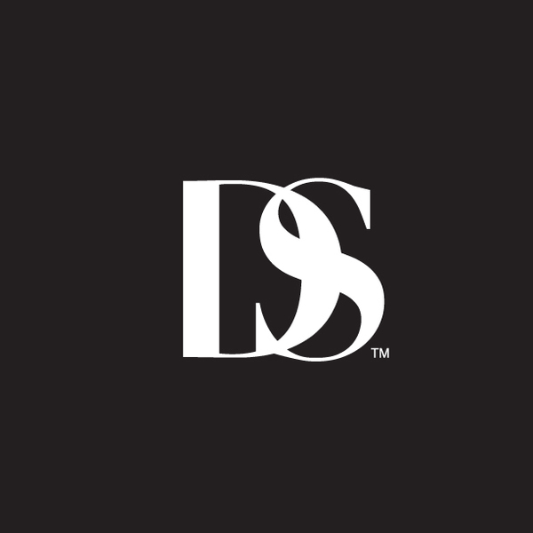 DesignerShare