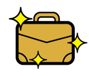 spinster-icon-briefcase.png