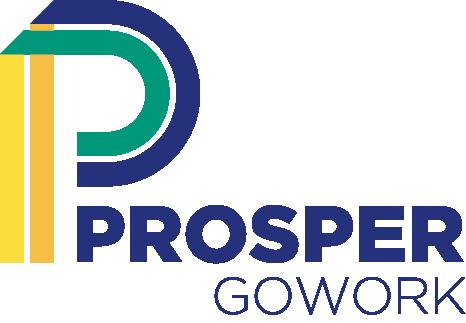 Prosper_Logo_Vert_Color.png