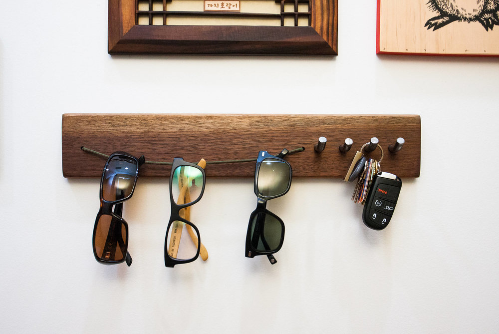 Sunglass Rack 1.jpg