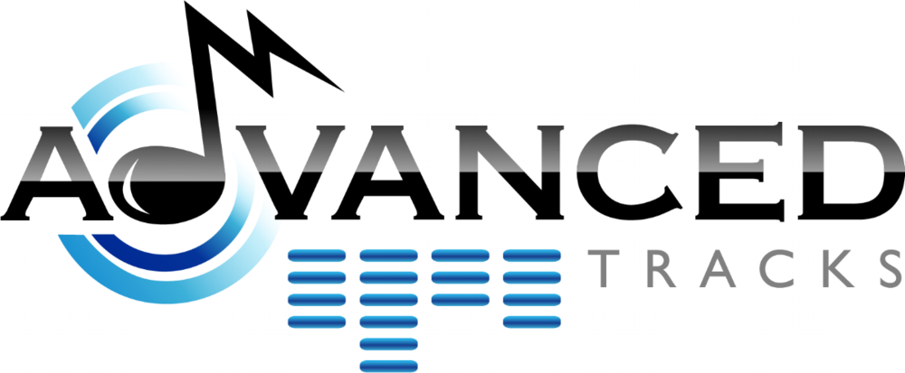 Advanced Tracks Logo