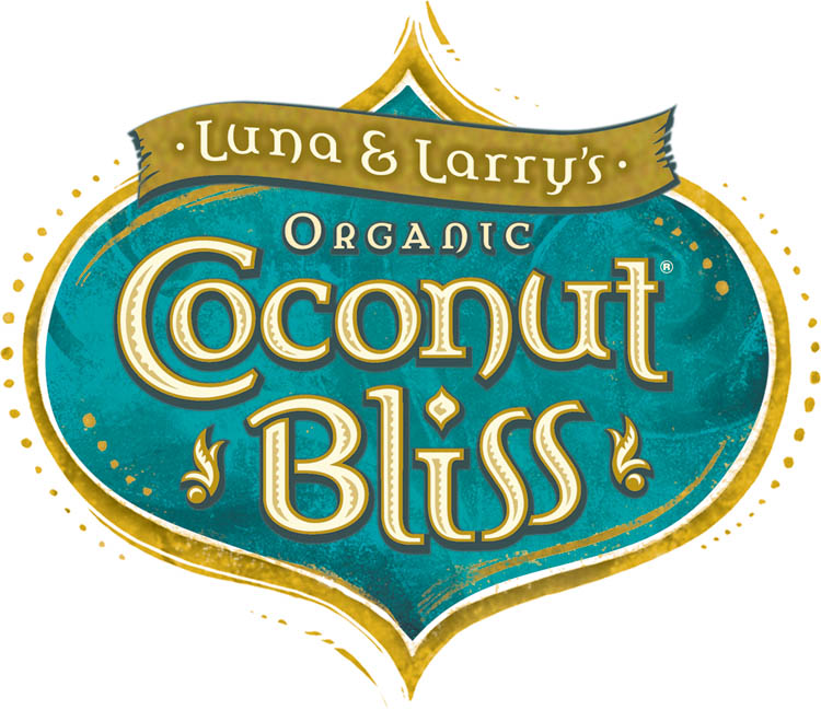 coconut_bliss_logo.jpg