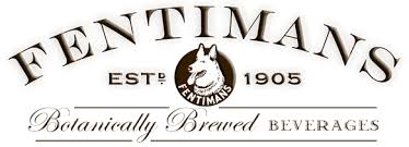 Fentimans logo.png