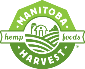manitoba-harvest-logo.png