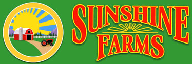 Sunshine Farms.png