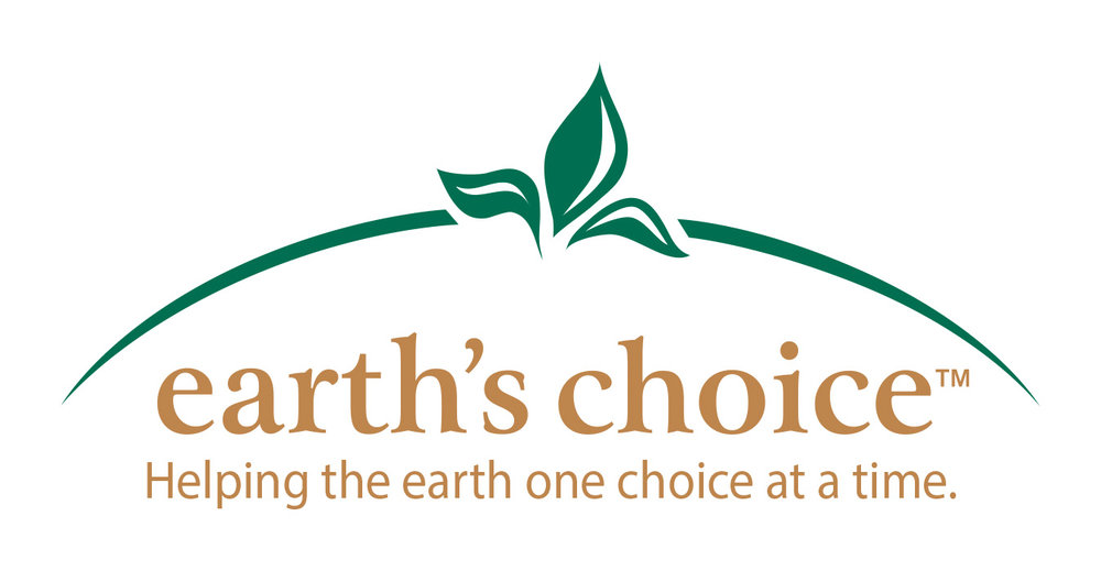 Earth's Choice.jpg