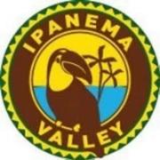 ipanema_valley_medium.jpg