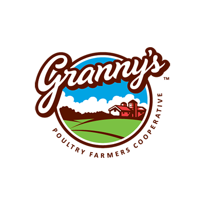 grannys-poultry-co-operative-ltd.png