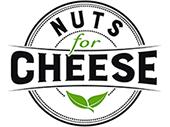 cashew-cheese-ontario-vegan-cheese.png