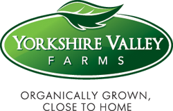 Yorkshire Valley - Logo.png