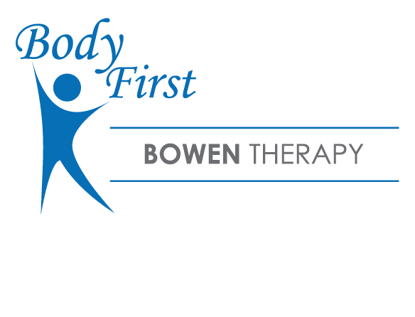 Body First Bowen Therapy Auckland