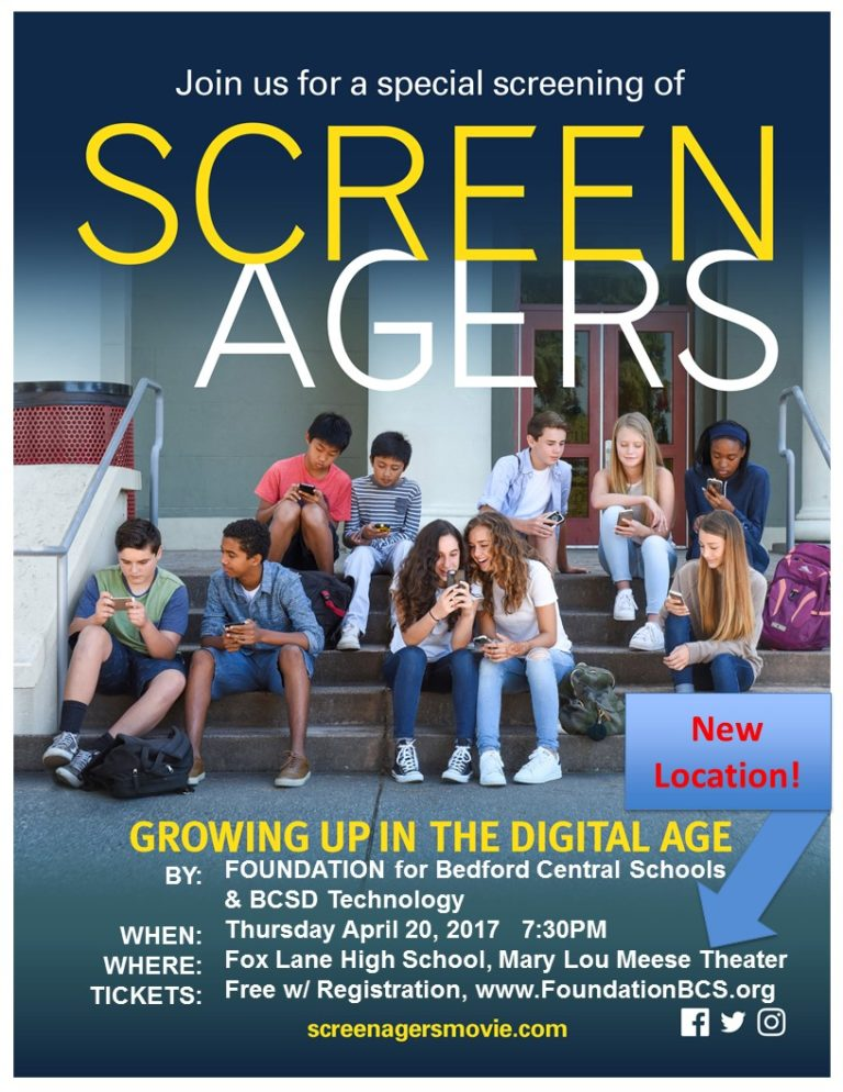 Screenagers_Poster_FLHS-location-change-768x994.jpg