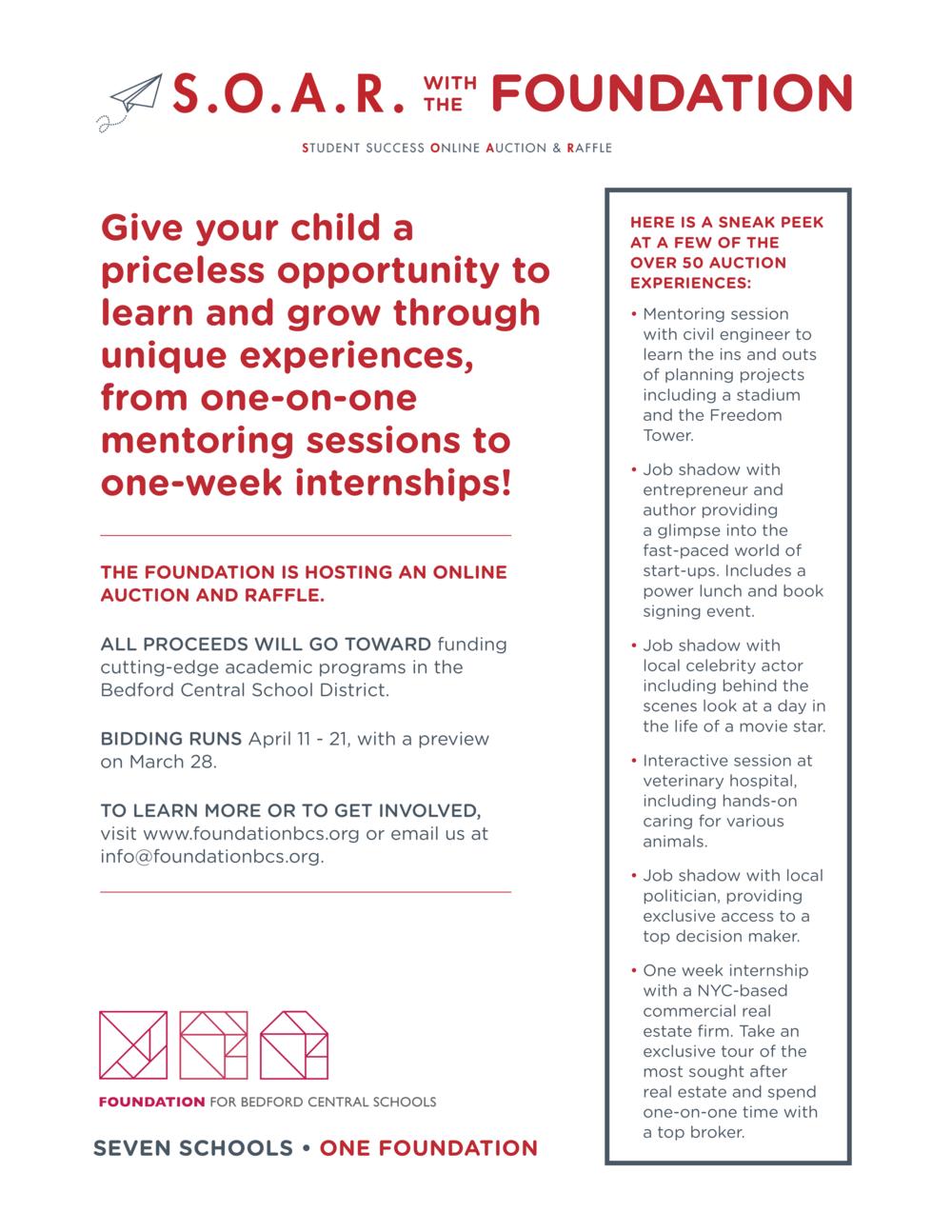 Foundation for Bedford Central Schools Flyer_PR5.png