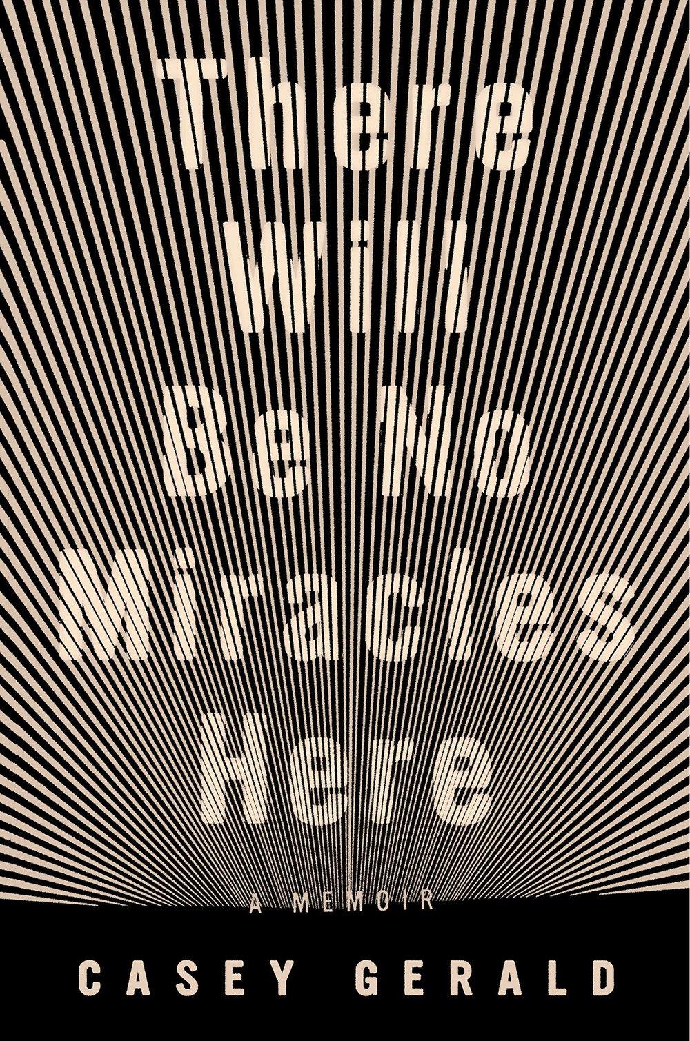 no miracles.jpg
