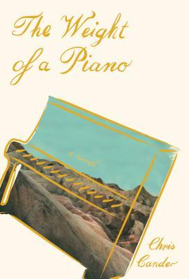 piano cander.jpg