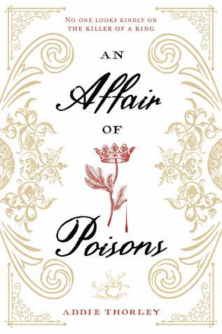affiar of poisons.jpg