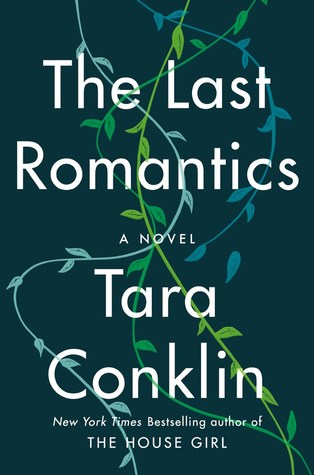 the last romantics.jpg