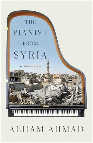 pianist from syria.jpg