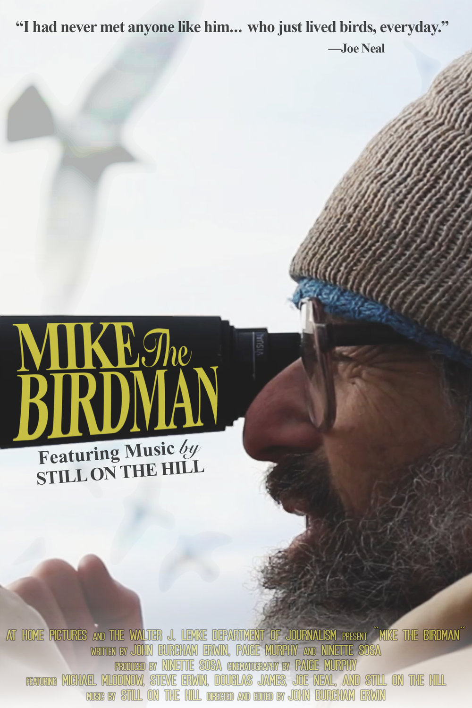 Mike the Birdman Poster 1.jpg